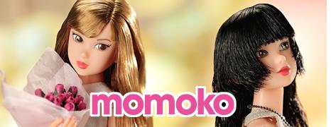 PW-momoko